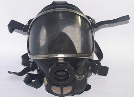 btn-breathing-apparatus